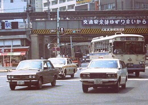 高田馬場駅1979_2.jpg