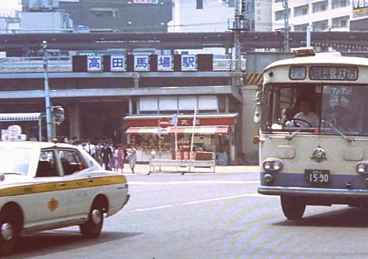 高田馬場駅1979_3.jpg