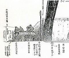 高田馬場駅前交番1938.jpg