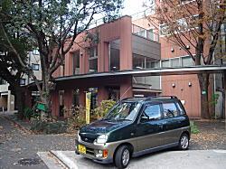 高良邸2.JPG