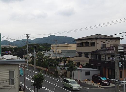 高麗山.jpg