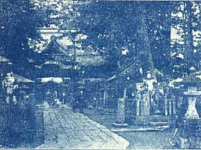 鬼子母神1919_1.jpg