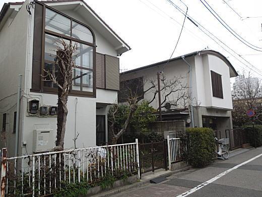 鬼頭・松下アトリエ1.JPG
