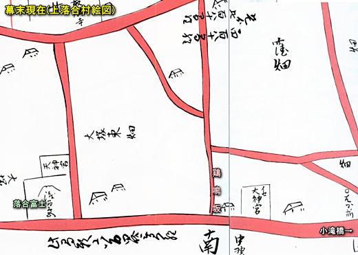 鶏鳴坂(江戸末).jpg