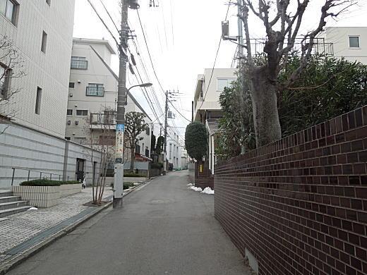 鶏鳴坂1.JPG
