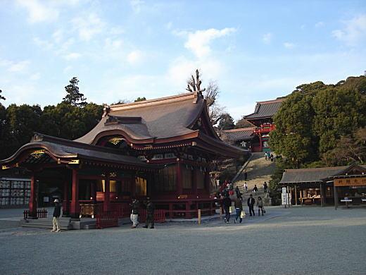 鶴岡八幡宮.JPG