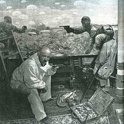 鶴田吾郎1942.jpg