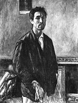 鶴田吾郎「余の見たる曾宮君」1921.jpg