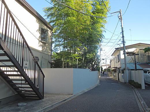 鹽野邸界隈.JPG