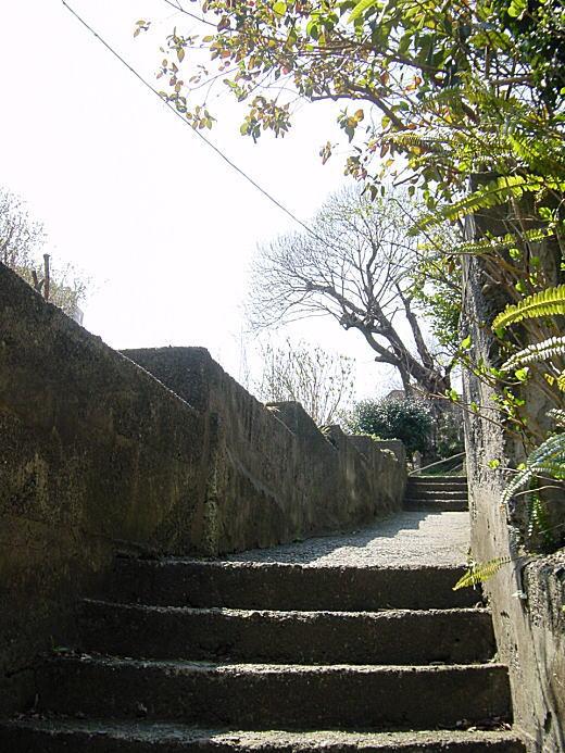 麻布の道.JPG