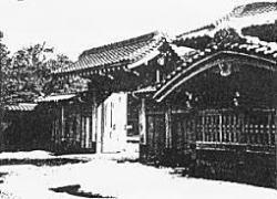 黒門2.jpg