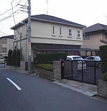 黒門跡2009.JPG