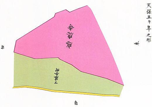 鼠山感応寺1834.jpg