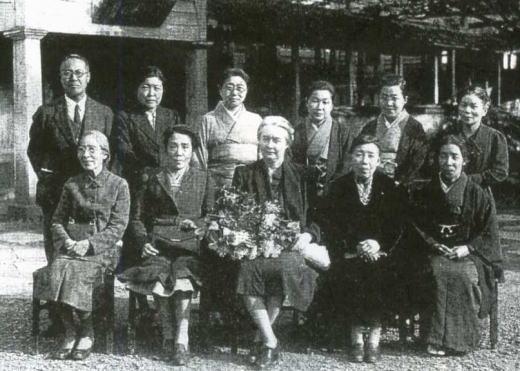 GHQ視察1948.jpg
