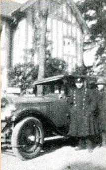 T型フォードリムジン.jpg